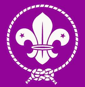 Logo Pramuka
